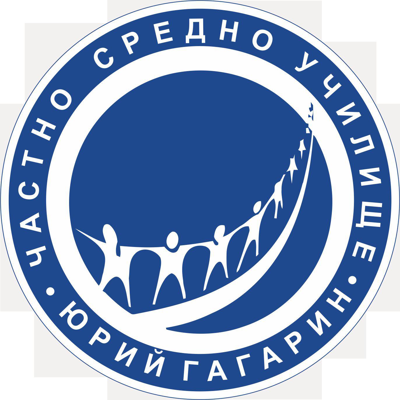 """ЧСУ """"Юрий Гагарин"""""""